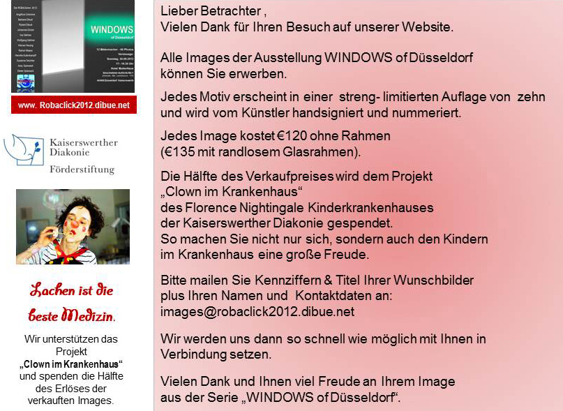 !!! Infos Bilderkauf new email address-info2